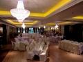 The Castle Arms Hotel - Wedding Venue