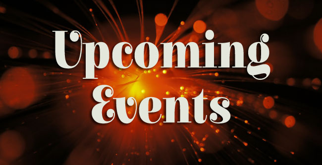 Castle Arms Hotel Events